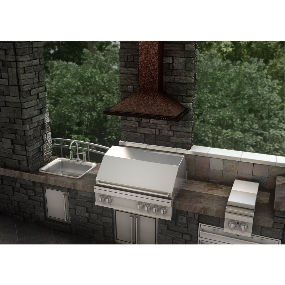 8KBE_New_Outdoor_Kitchen_Wall_Hoods_Cam_02.jpg