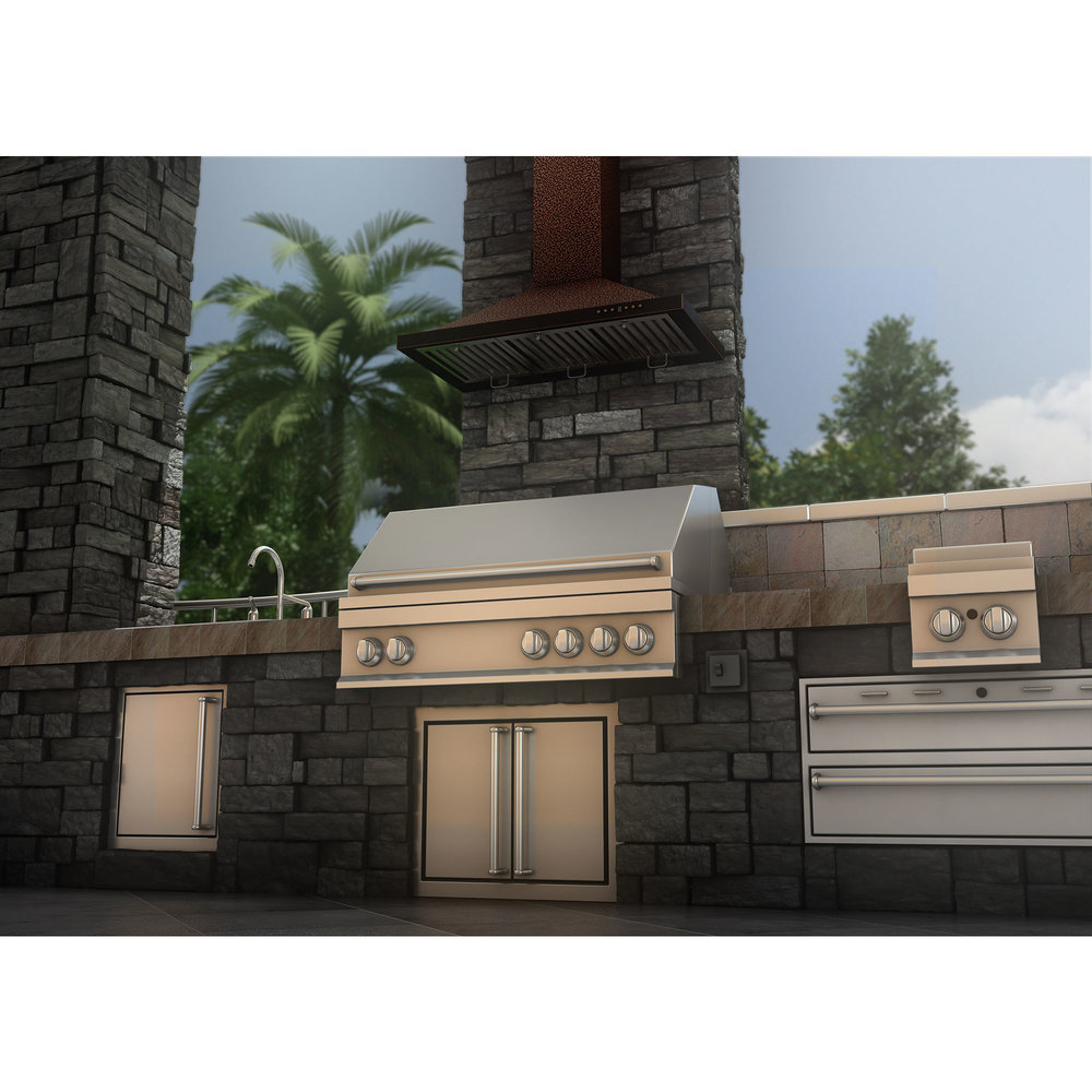 8KBE_New_Outdoor_Kitchen_Wall_Hoods_Cam_03.jpg