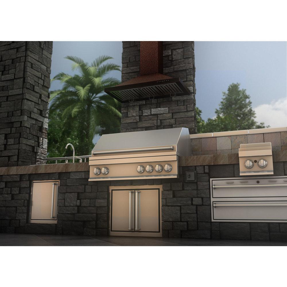 8KBE_New_Outdoor_Kitchen_Wall_Hoods_Cam_03.jpg