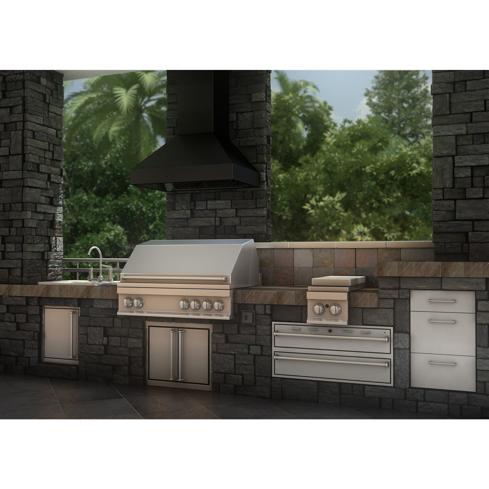 8667B_New_Outdoor_Kitchen_Wall_Hoods_Cam_01.jpg