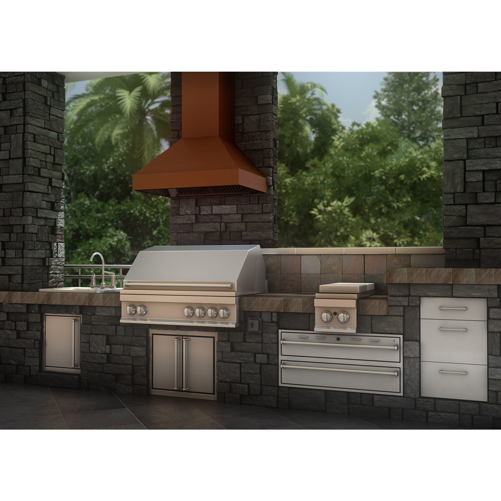 8667C_New_Outdoor_Kitchen_Wall_Hoods_Cam_01.jpg