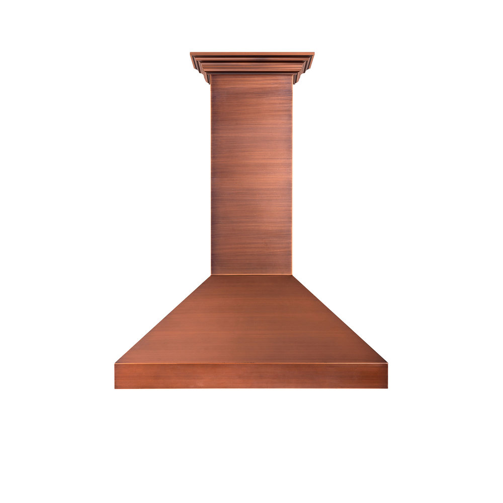 zline-copper-wall-mounted-range-hood-8667C-front-.jpg