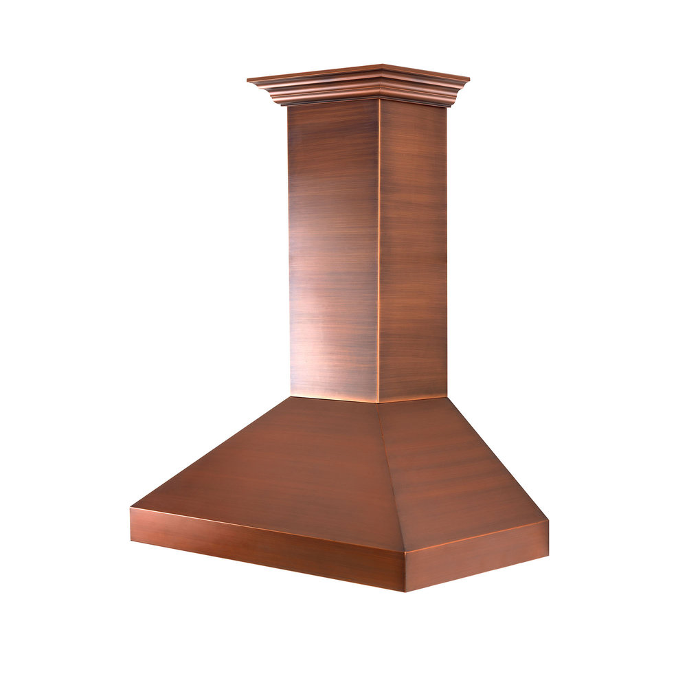 zline-copper-wall-mounted-range-hood-8667C-main-.jpg