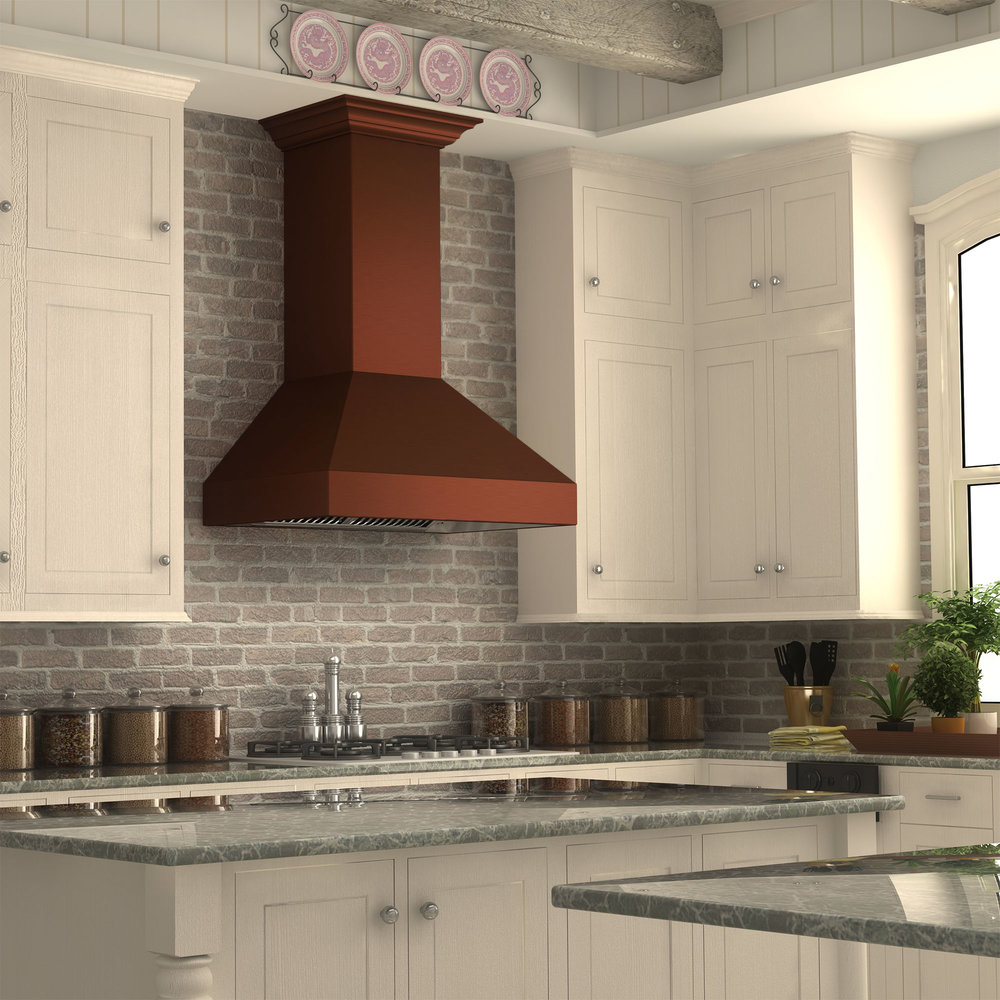 zline-copper-wall-mounted-range-hood-8667C-kitchen-.jpg