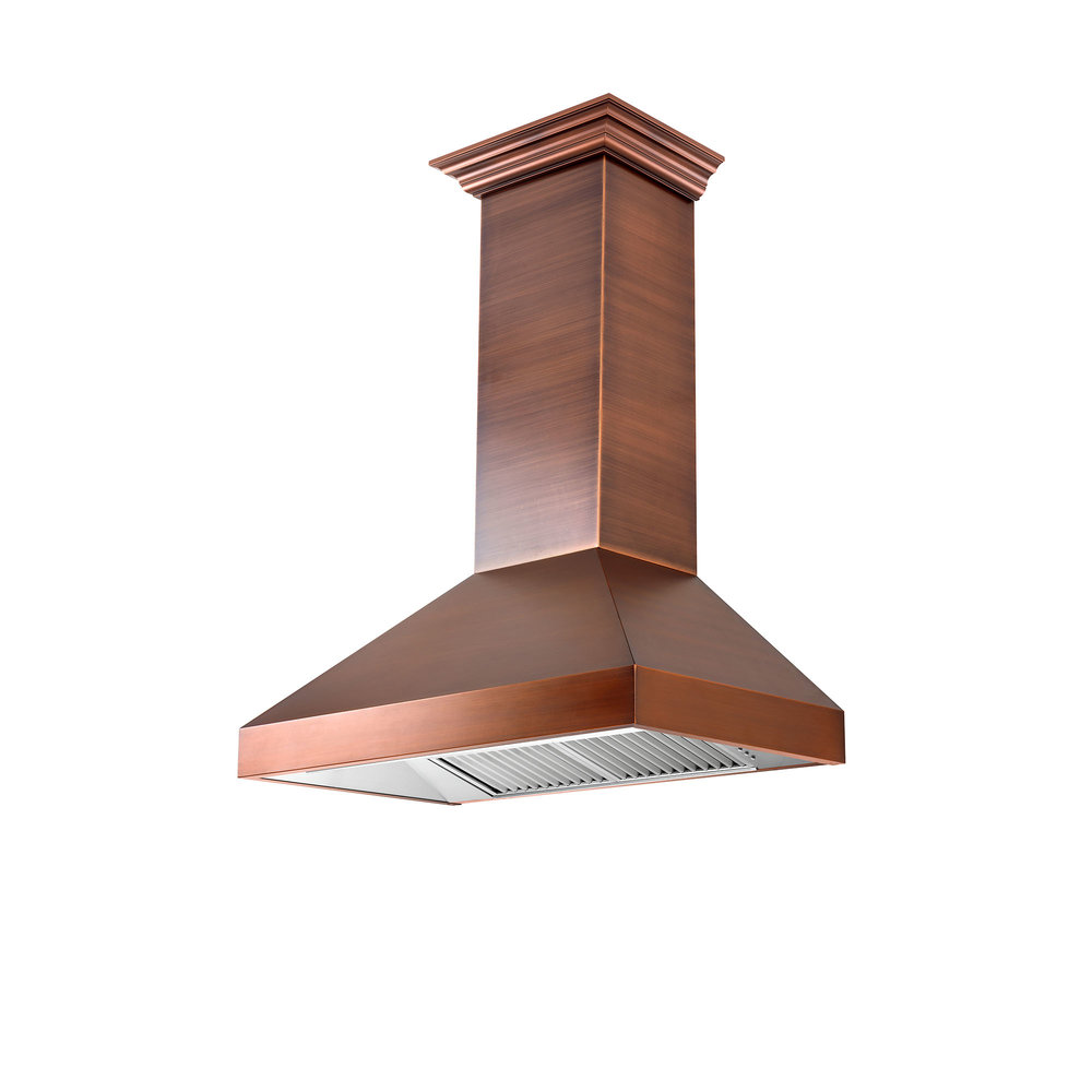 zline-copper-wall-mounted-range-hood-8667C-side-under-.jpg