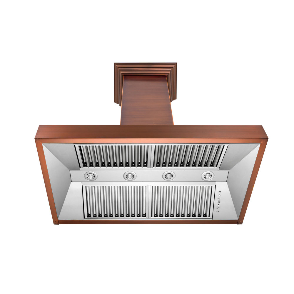 zline-copper-wall-mounted-range-hood-8667C-underneath-.jpg