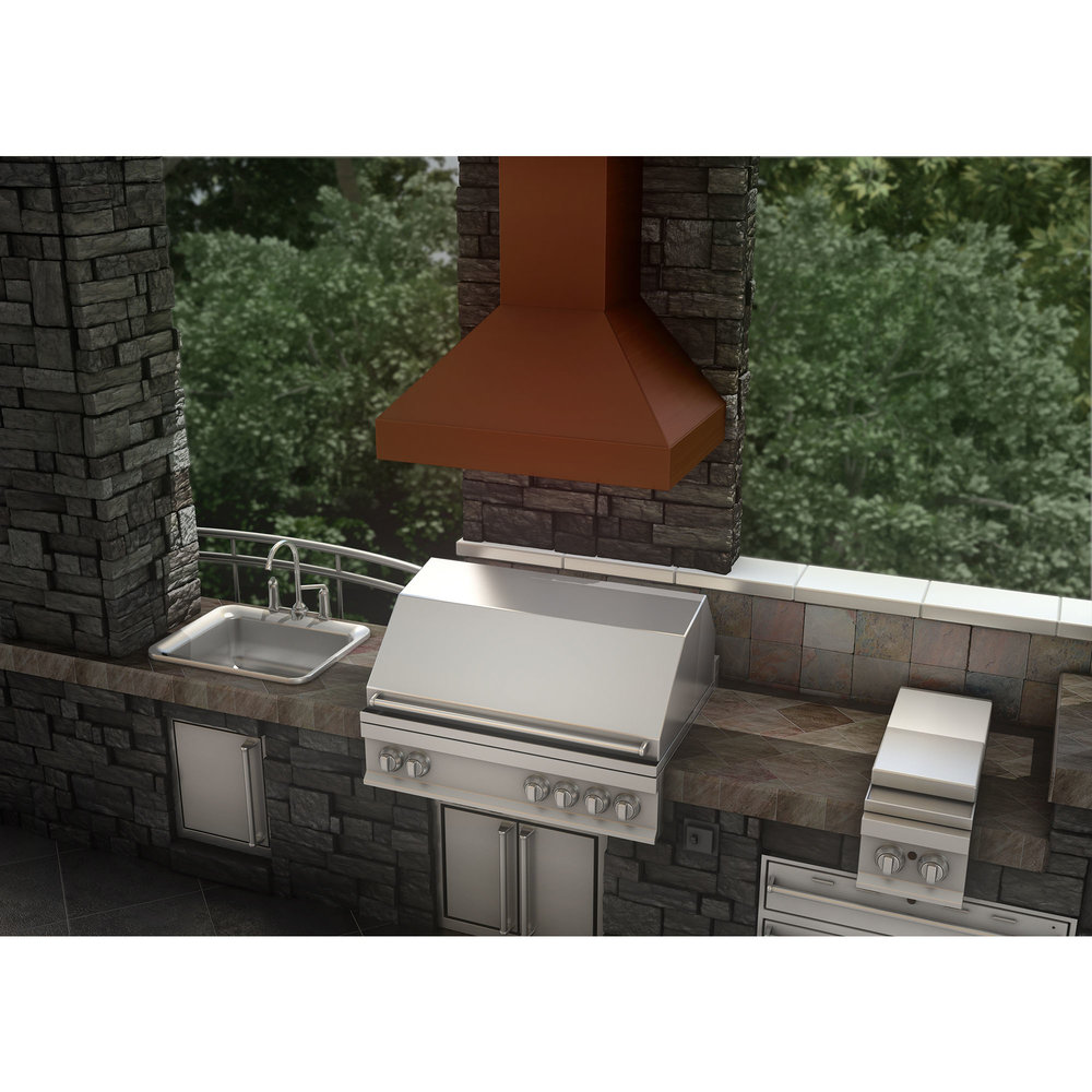 8667C_New_Outdoor_Kitchen_Wall_Hoods_Cam_02.jpg
