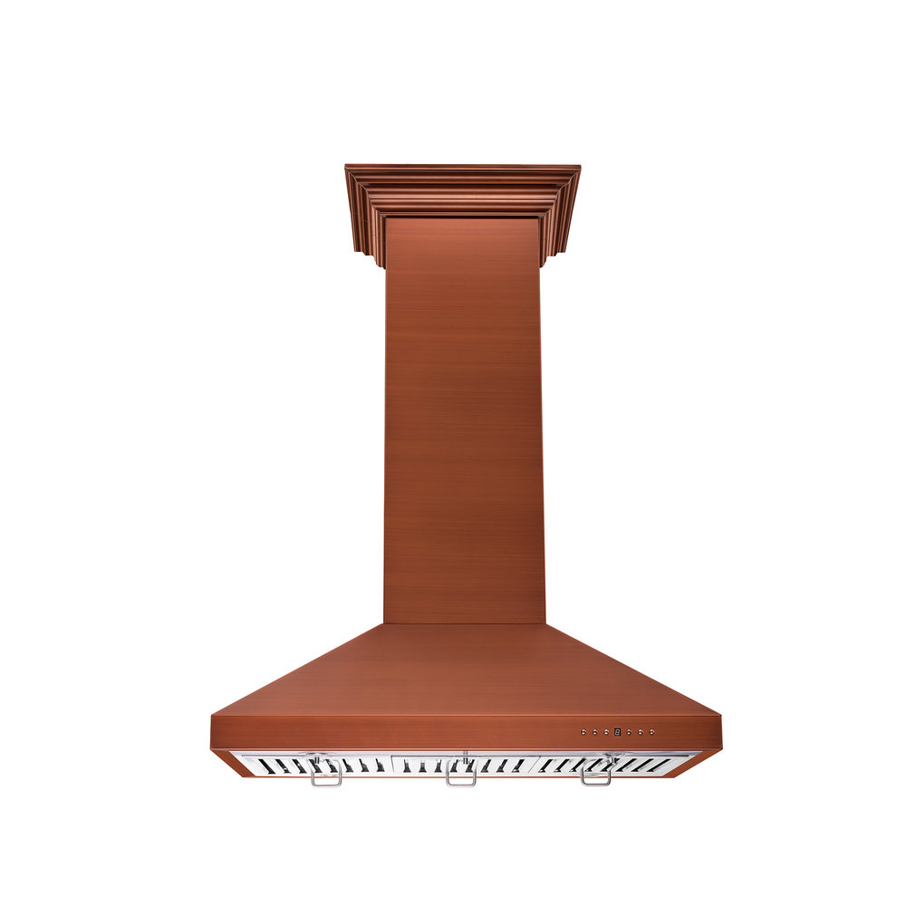 zline-copper-island-mounted-range-hood-8kl3ic-front-under-2.jpg