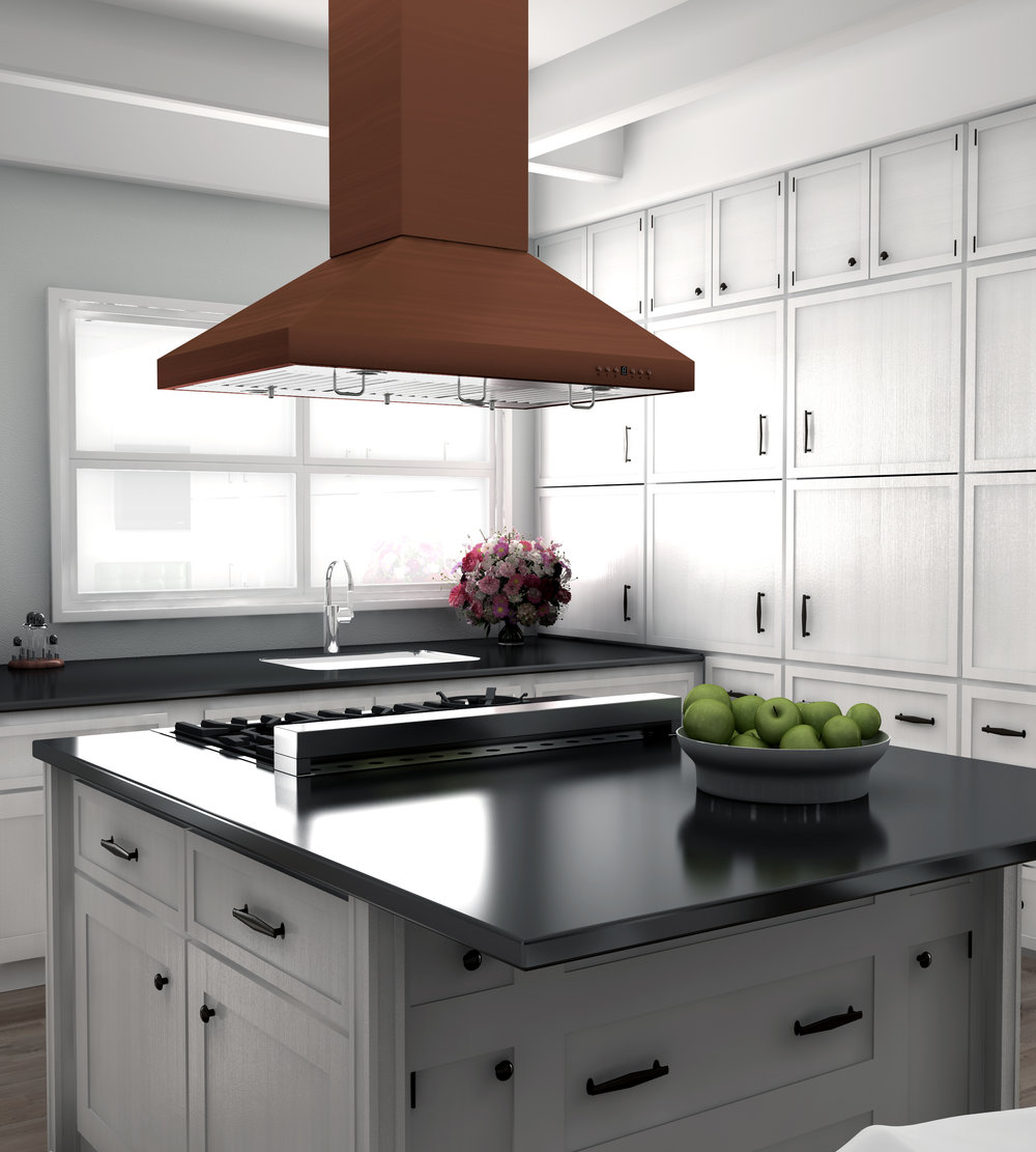 zline-copper-island-mounted-range-hood-8kl3ic-kitchen-new-2.jpg
