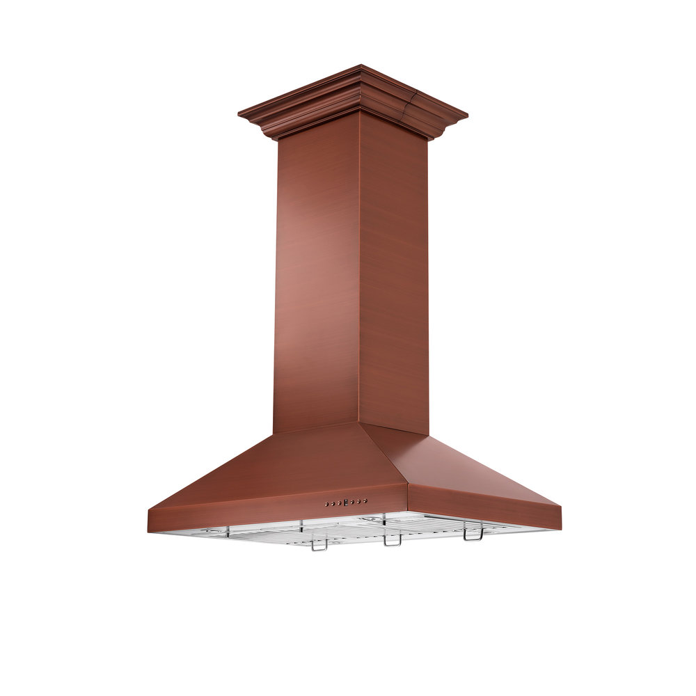 zline-copper-island-mounted-range-hood-8kl3ic-main-2.jpg