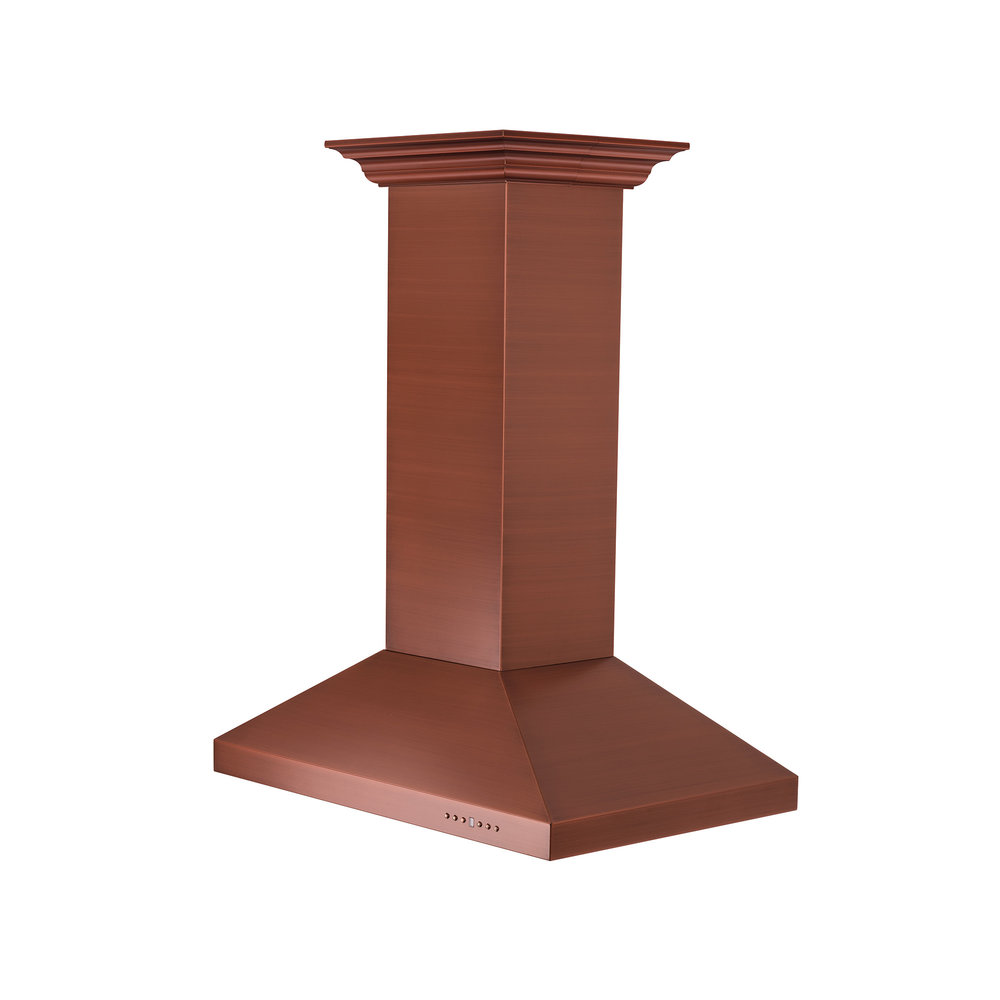 zline-copper-island-mounted-range-hood-8kl3ic-side-2.jpg