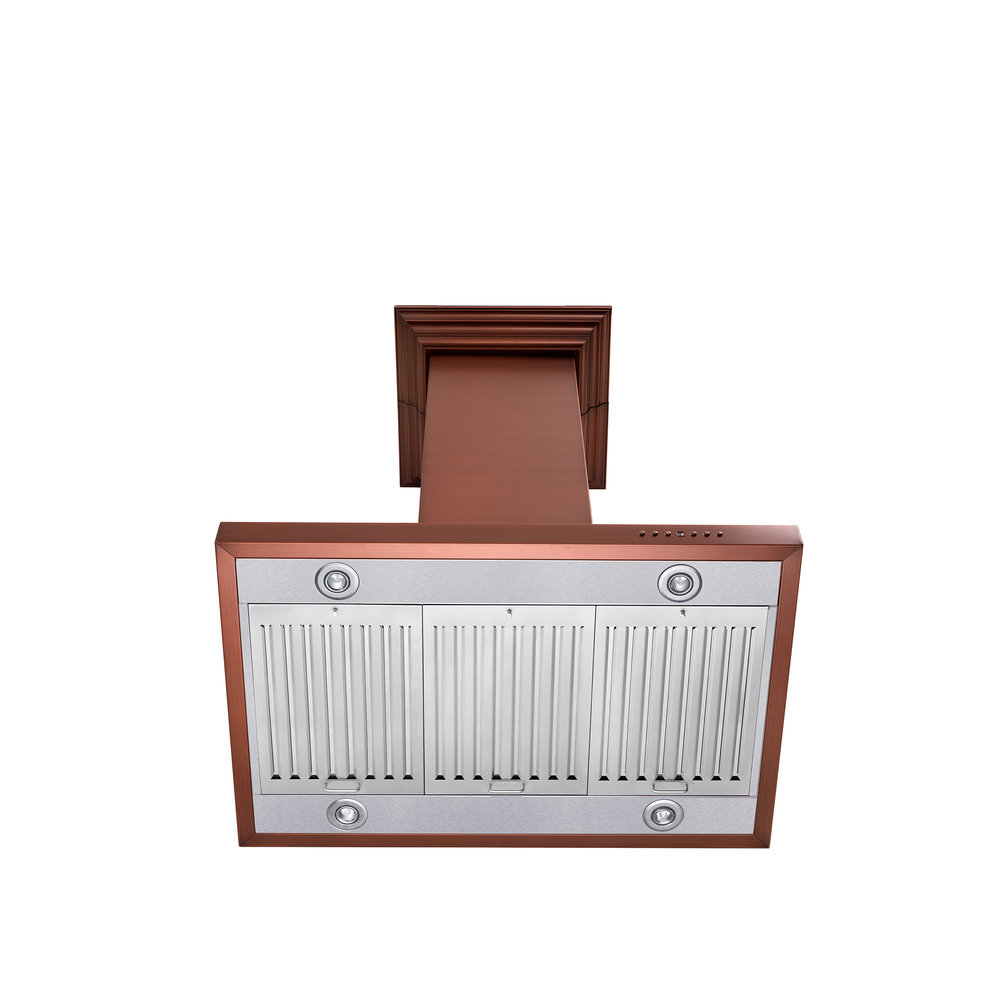 zline-copper-island-mounted-range-hood-8kl3ic-under-2.jpg
