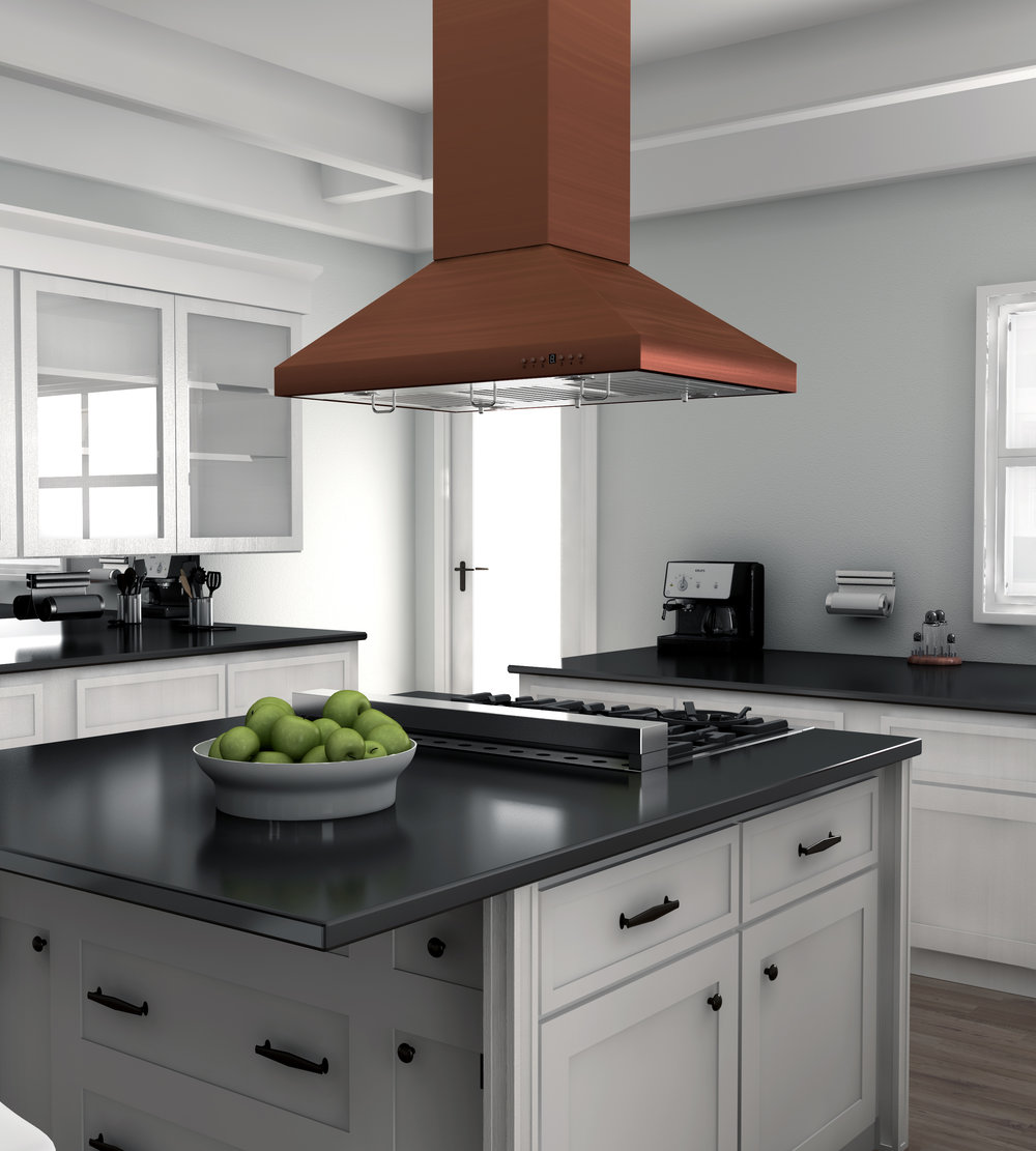 zline-copper-island-mounted-range-hood-8kl3ic-kitchen-new-3.jpg