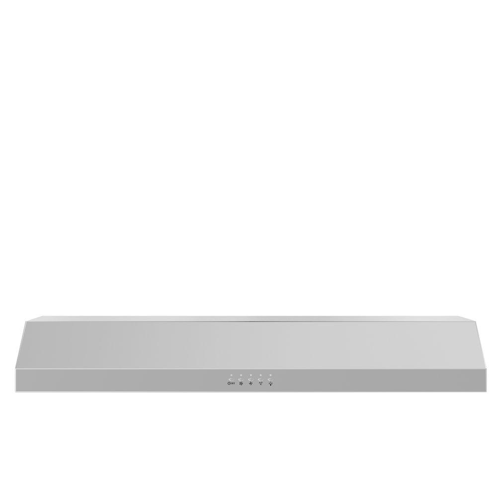 zline-stainless-steel-under-cabinet-range-hood-615-front.jpeg