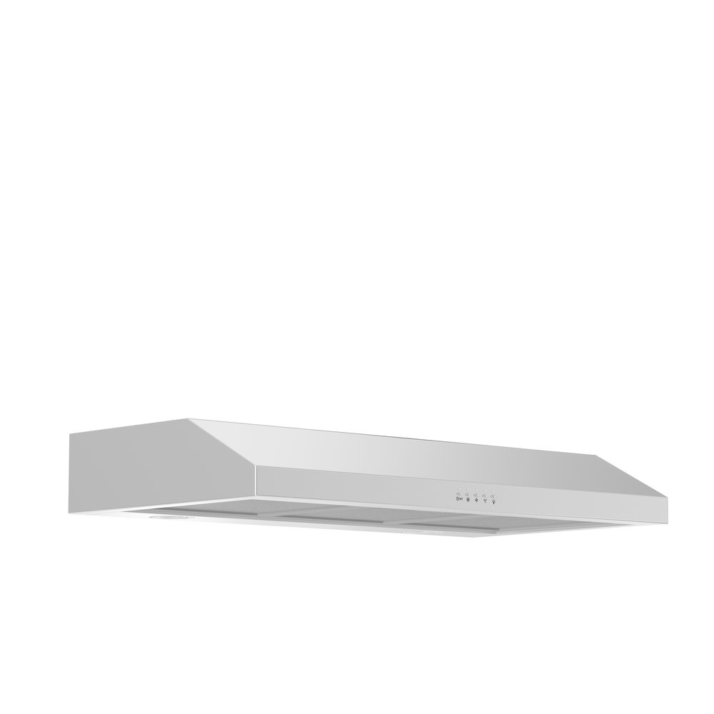 zline-stainless-steel-under-cabinet-range-hood-615-main.jpeg