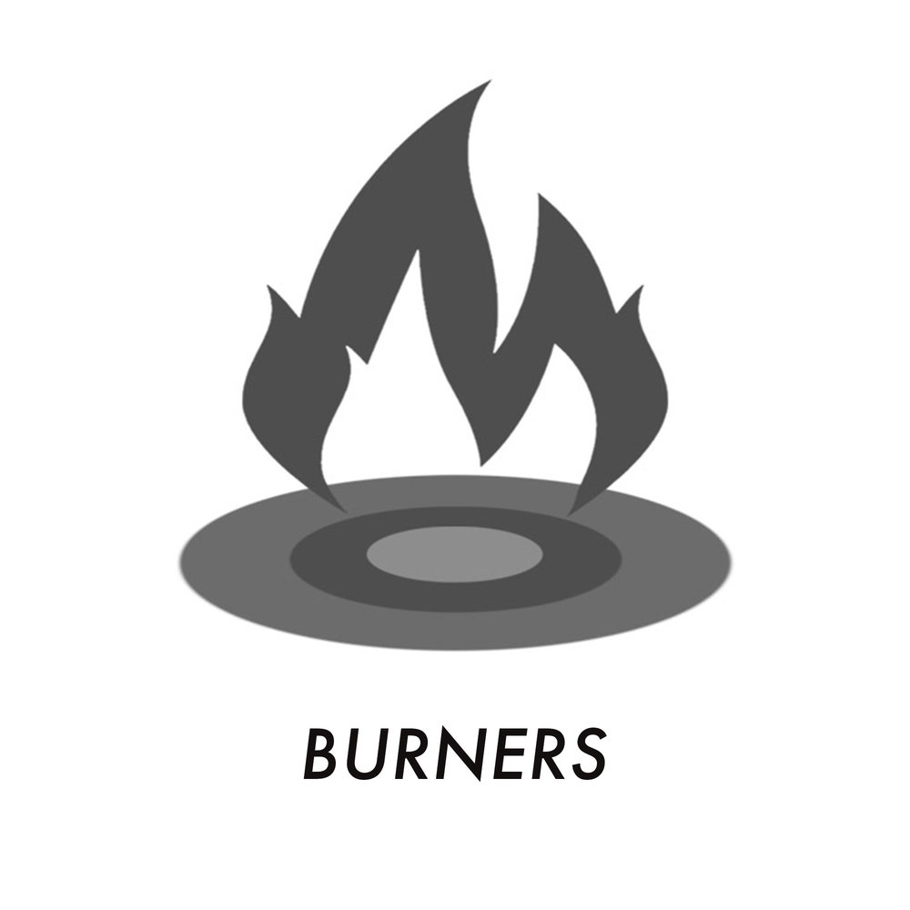 burners-text.jpg