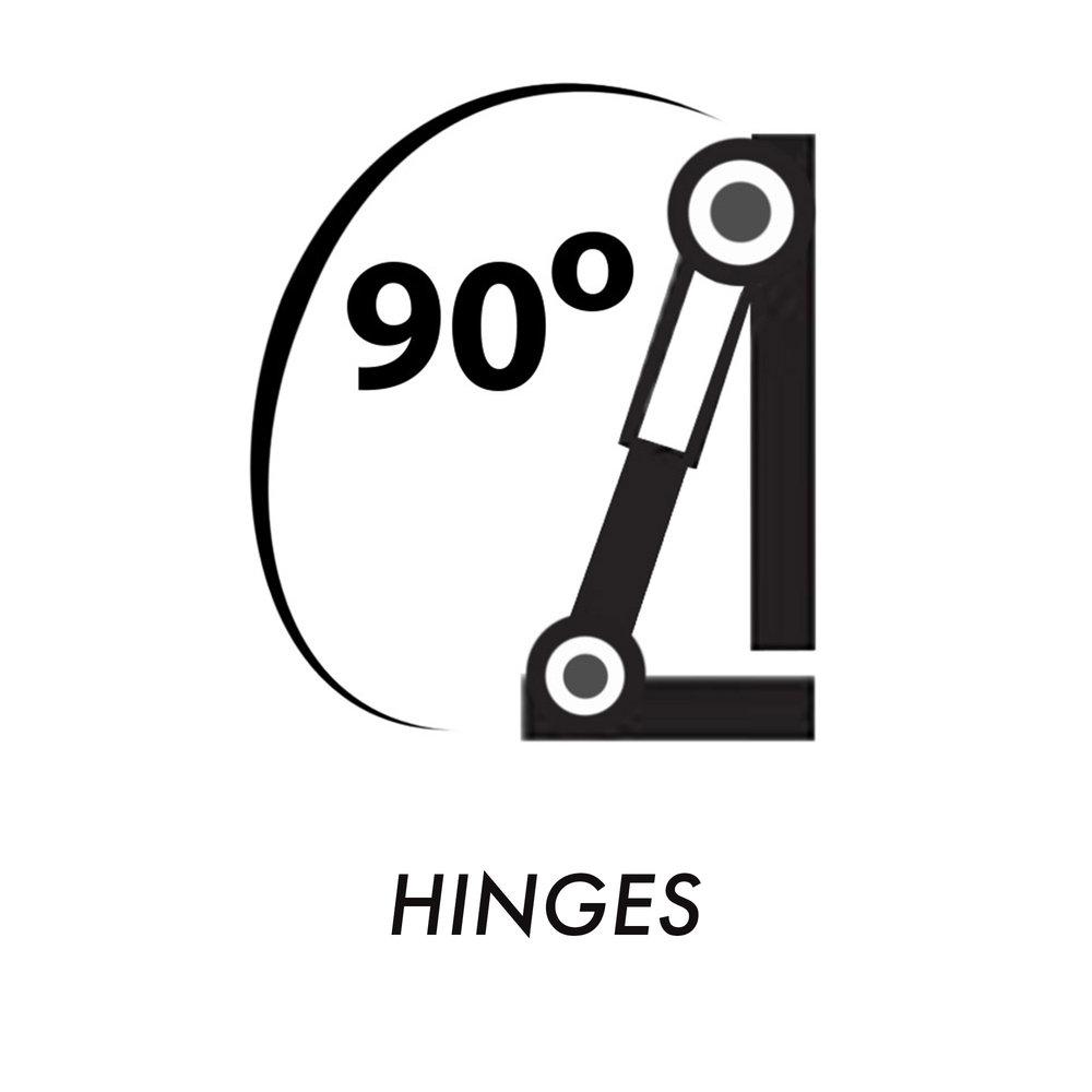 hinges-text.jpg