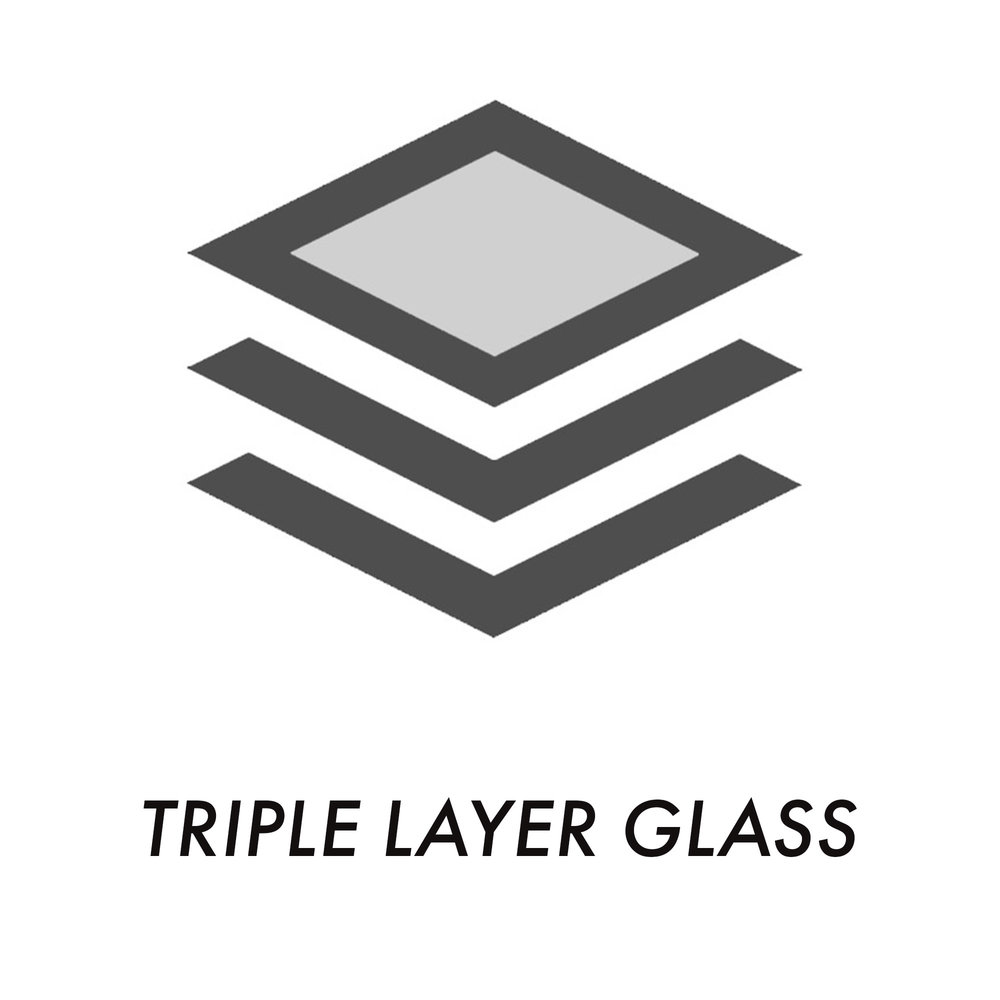 triplelayerglass-text.jpg