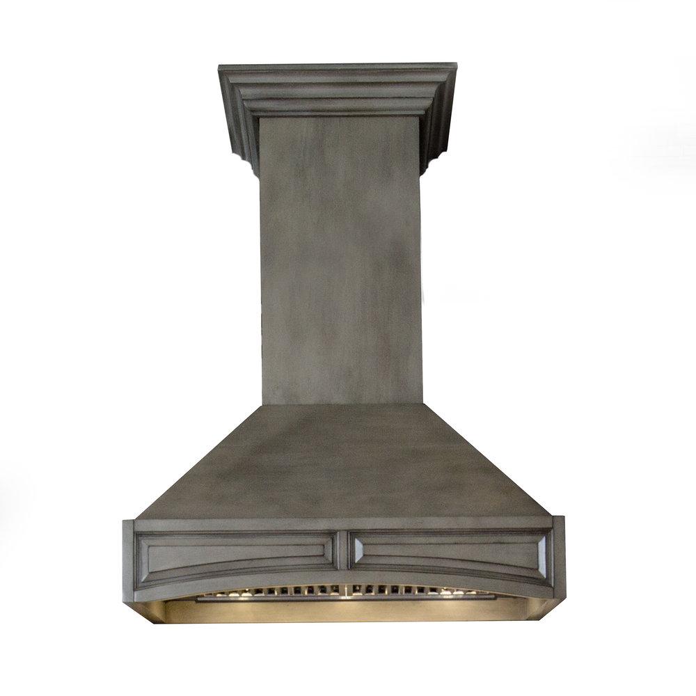 zline-designer-wood-range-hood-321GG-hood-1.jpg