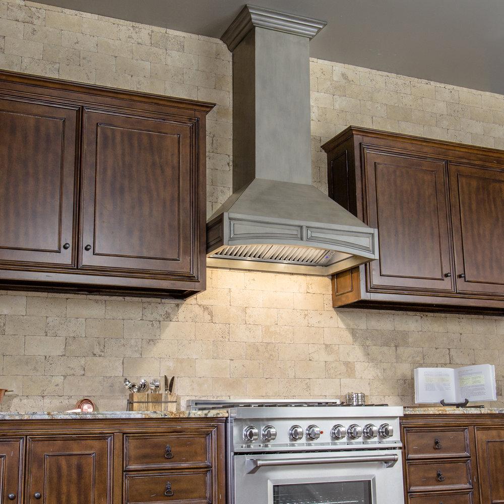 zline-designer-wood-range-hood-321GG-kitchen-1.jpg