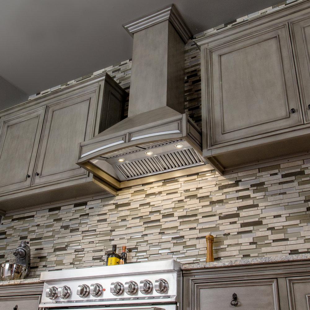 zline-designer-wood-range-hood-321GG-kitchen-3.jpg