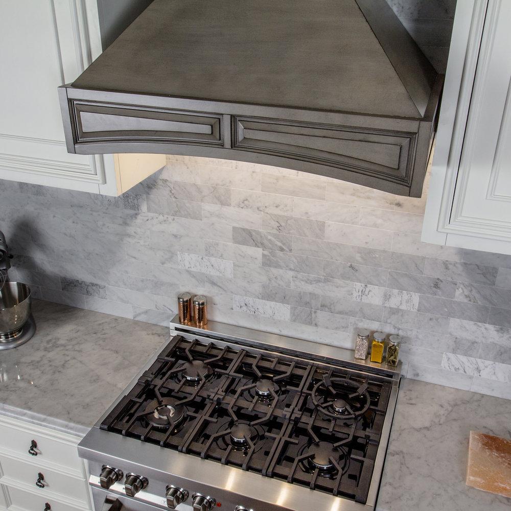 zline-designer-wood-range-hood-321GG-kitchen-4.jpg