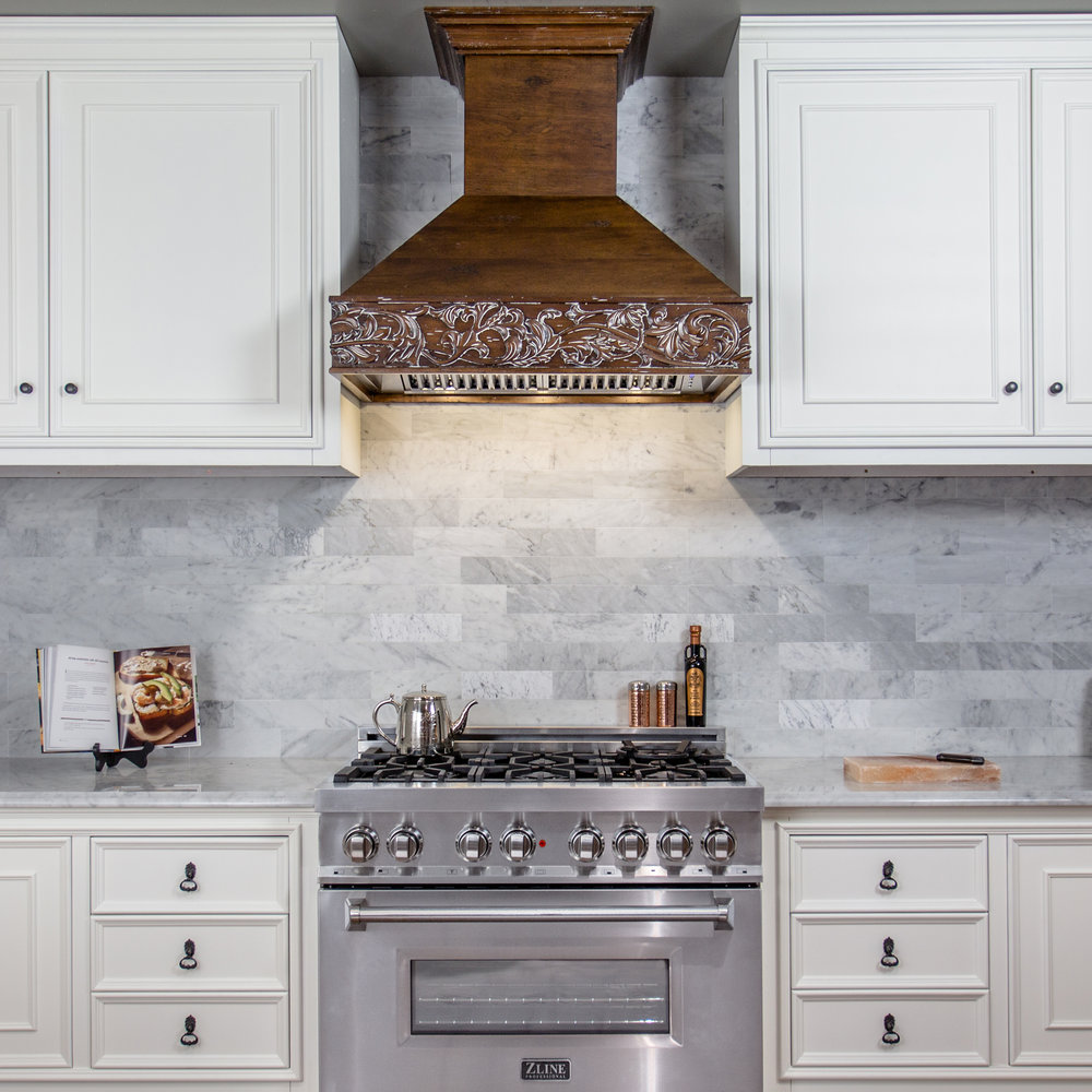 zline-designer-wood-range-hood-373RR-kitchen-1.jpg