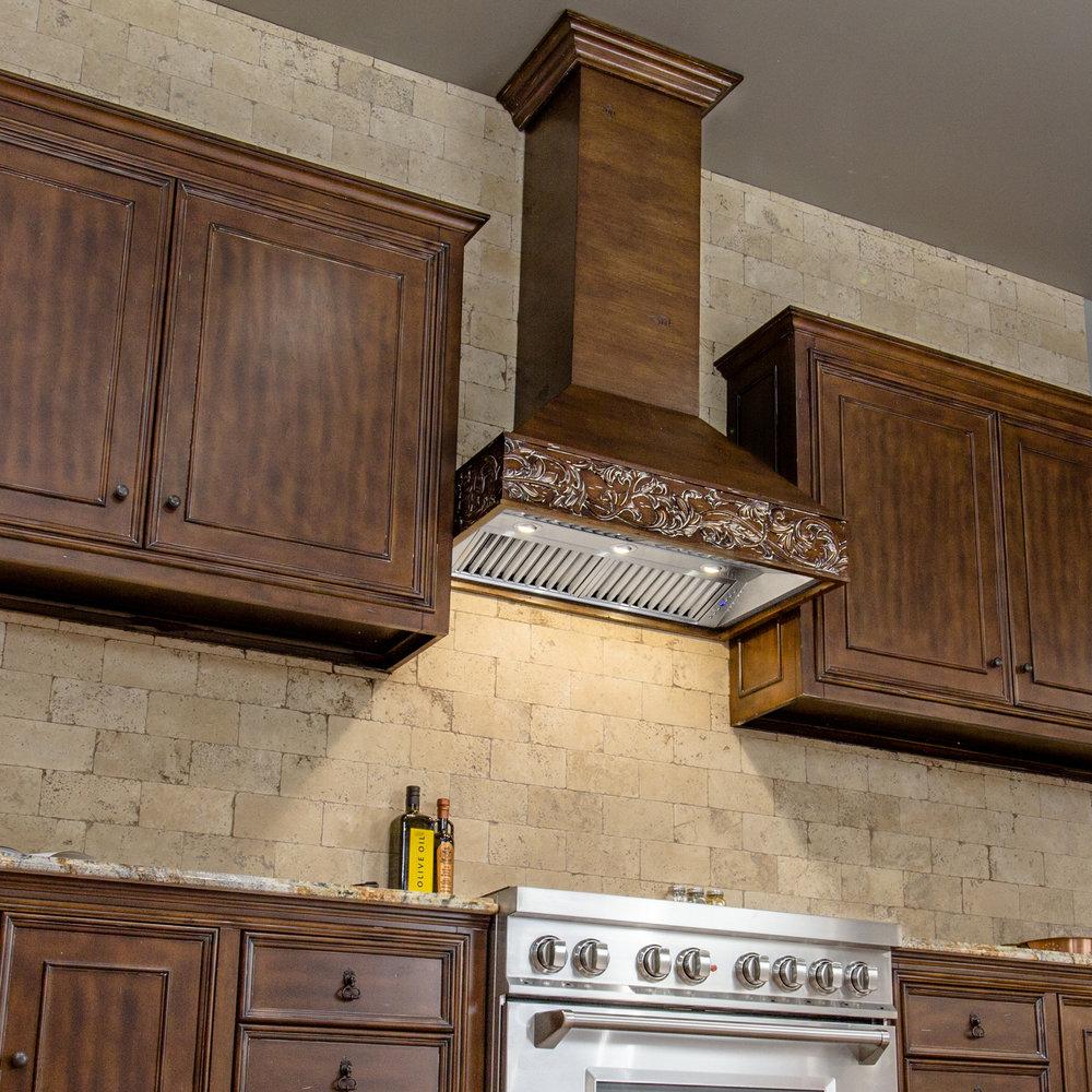 zline-designer-wood-range-hood-373RR-kitchen-2.jpg