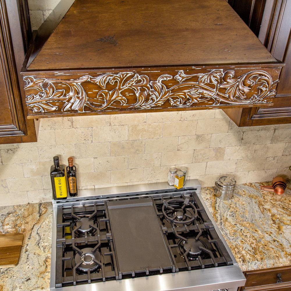 zline-designer-wood-range-hood-373RR-kitchen-3.jpg