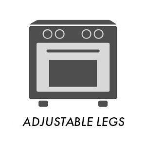 adjustableLegs.jpg