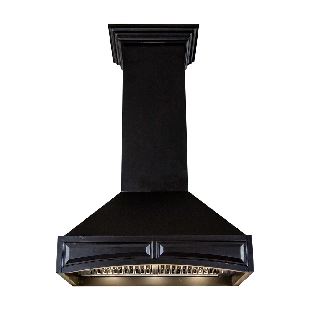 zline-designer-wood-range-hood-321CC-hood-1.jpg