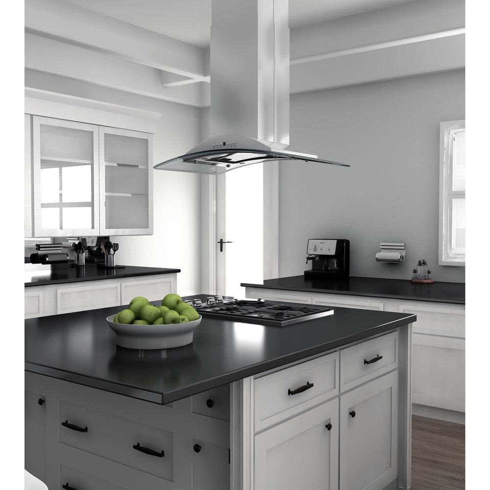 zline-professional-gas-dropin-cooktop-RC30-kitchen2.jpg