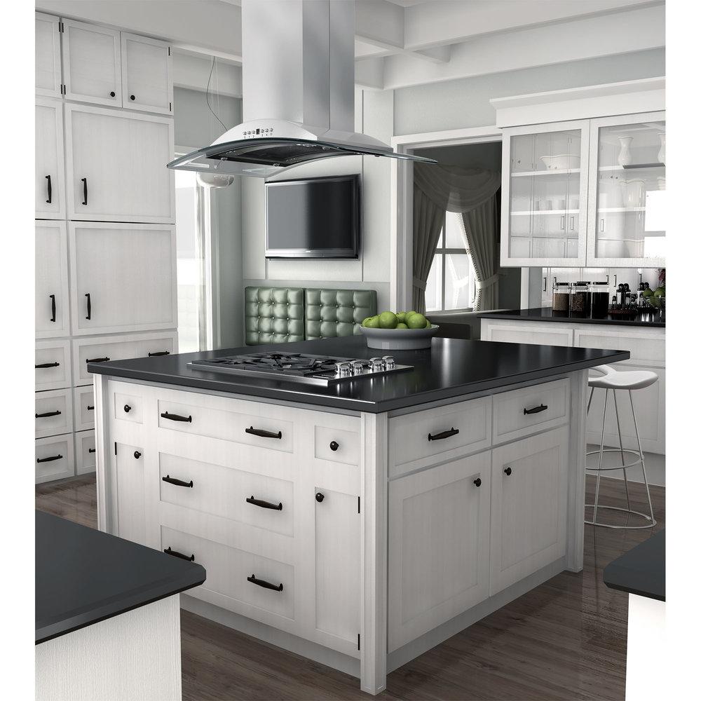 zline-professional-gas-dropin-cooktop-RC30-kitchen1.jpg
