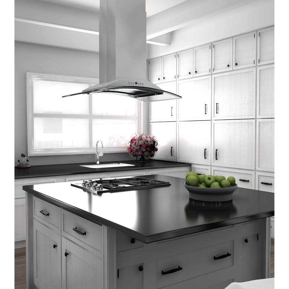 zline-professional-gas-dropin-cooktop-RC30-kitchen3.jpg
