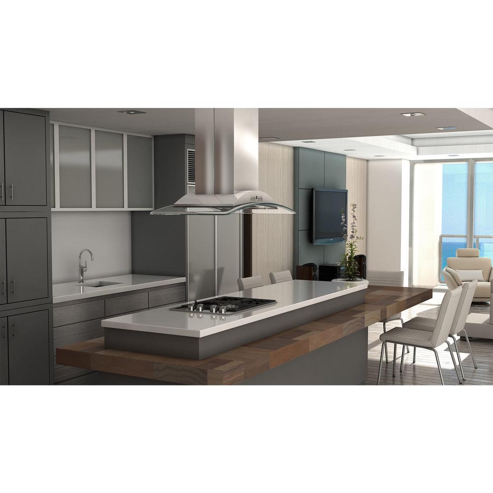 zline-professional-gas-dropin-cooktop-RC30-kitchen4.jpg