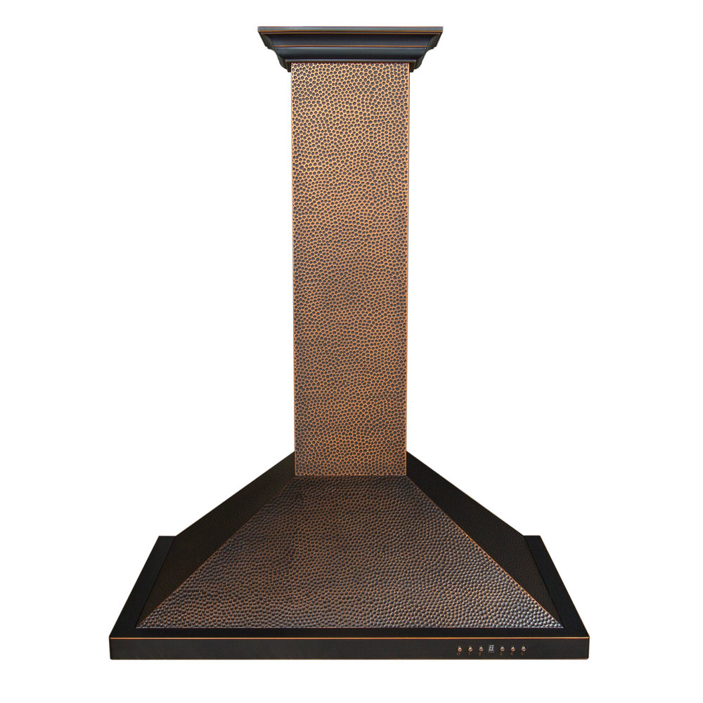 zline-copper-wall-mounted-range-hood-8KBH-front.jpg