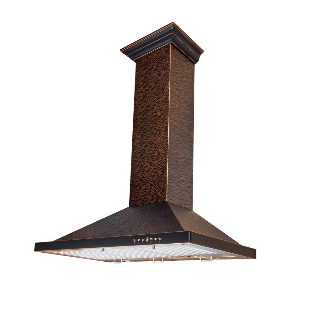 zline-copper-wall-mounted-range-hood-8KBH-main.jpg