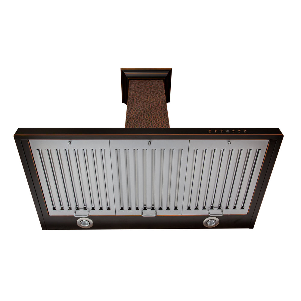 zline-copper-wall-mounted-range-hood-8KBH-under.jpg