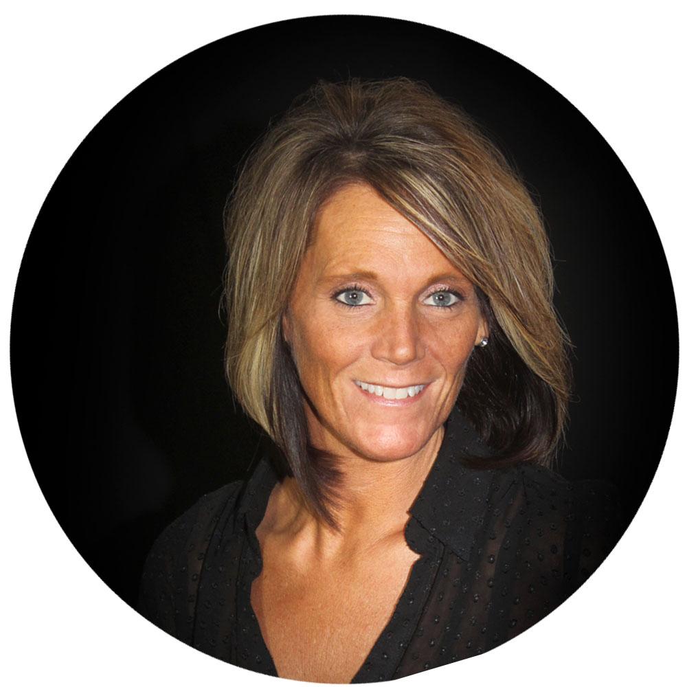 Heather Leseganich  Customer Relations