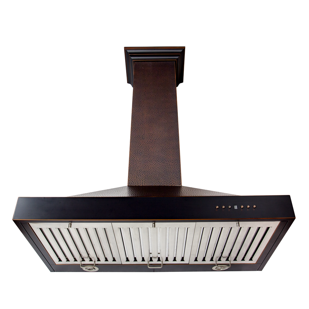 zline-copper-wall-mounted-range-hood-KB2-HBXXX-under.png