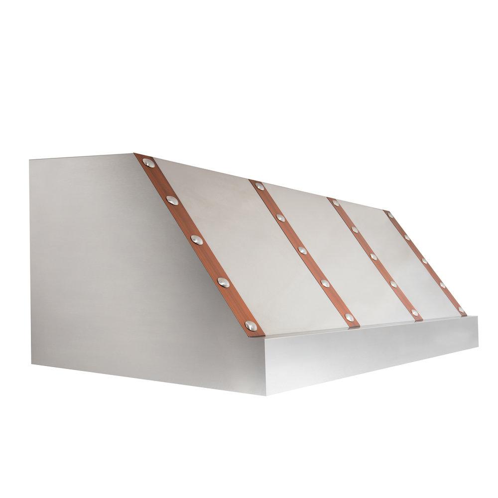 zline-designer-under-cabinet-range-hood-435-SXCCS-main.jpg
