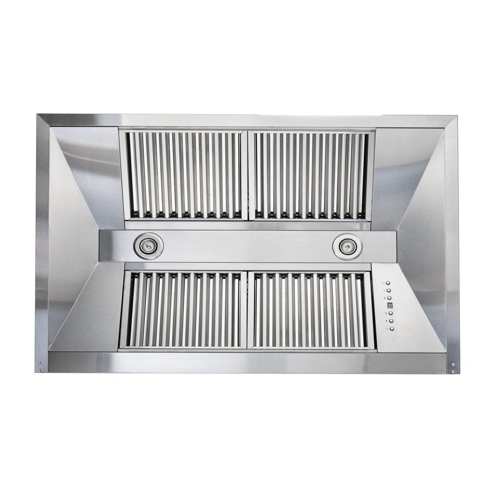 zline-designer-under-cabinet-range-hood-435-SXCCS-vents.jpg
