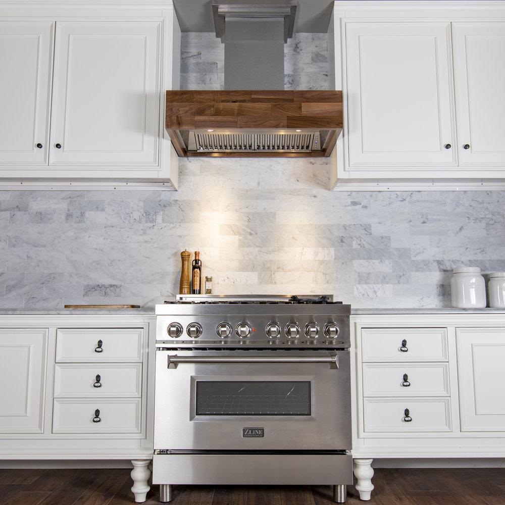 zline-designer-wood-range-hood-681W-kitchen-3.jpg