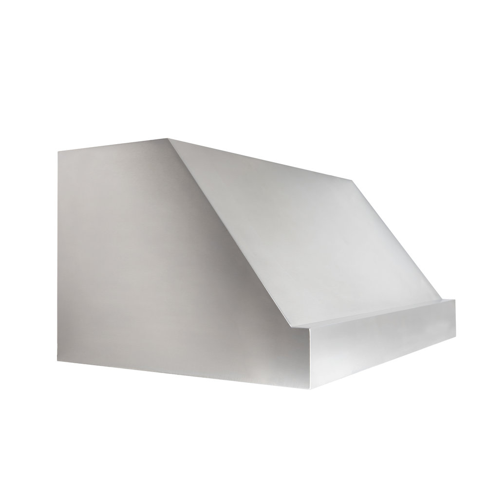zline-stainless-steel-under-cabinet-range-hood-435-main.jpg