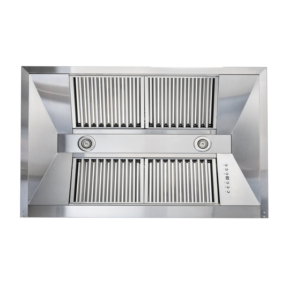 zline-stainless-steel-under-cabinet-range-hood-435-bottom.jpg