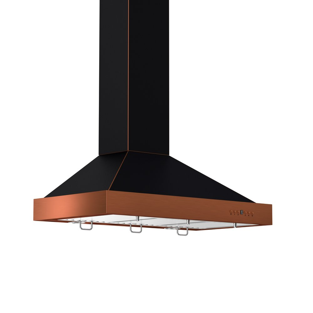 zline-copper-wall-mounted-range-hood-KB2-BCXXX-main.jpeg