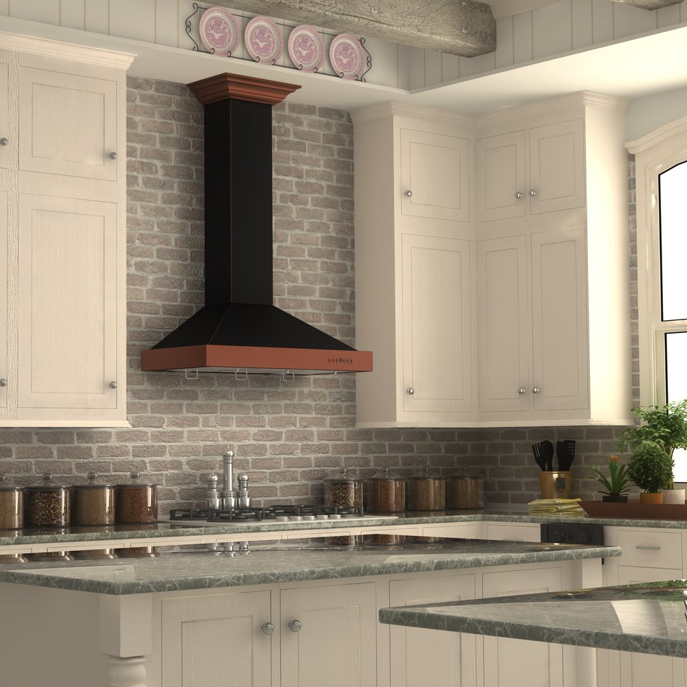 zline-copper-wall-mounted-range-hood-KB2-BCXXX-kitchen.jpeg