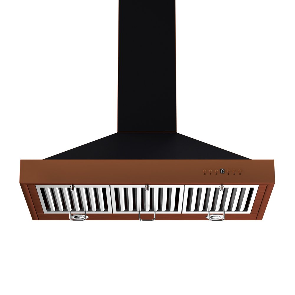 zline-copper-wall-mounted-range-hood-KB2-BCXXX-underneath.jpeg