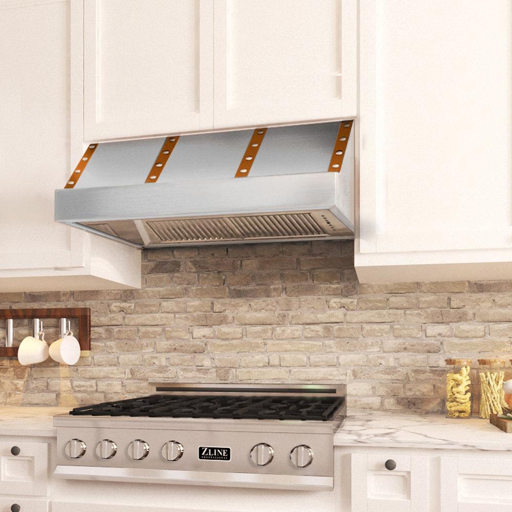zline-designer-under-cabinet-range-hood-435-SXCCS-kitchen-3.jpg