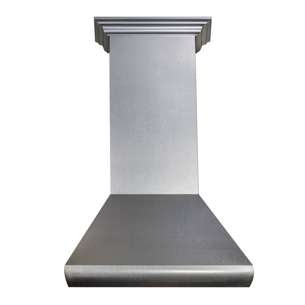 zline-stainless-steel-wall-mounted-range-hood-8687S-front.jpg